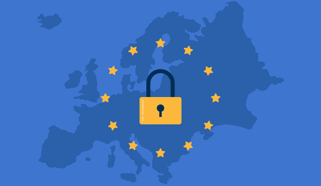 How our customers are dealing with the GDPR two years on