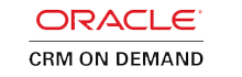 OracleCRM