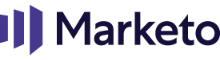 Marketo services