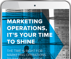 Marketing Ops Whitepaper